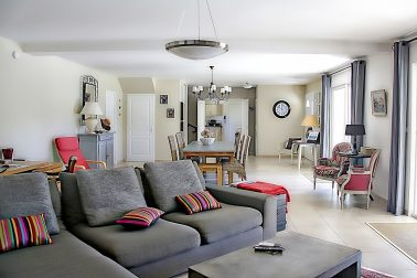 living-room-1523480_1280