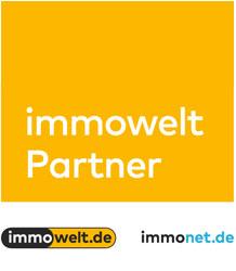Immowelt-Partner Immobilien Kochs