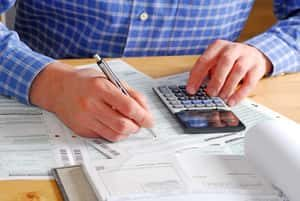 Vorfälligkeitsentschädigung bei Hausverkauf kann steuerlich abgesetzt werden