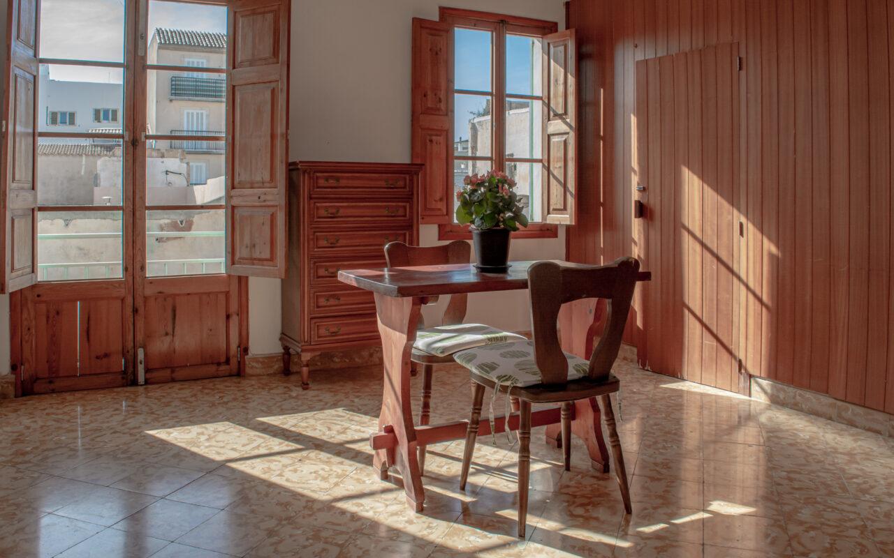 immobilie auf Mallorca